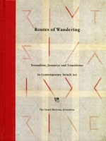 "<a href=""../books/routes-of-wandering"">Routes of Wandering 1991</a>"