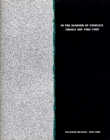 "<a href=""../books/in-the-shadow-of-conflict"">In the Shadow of Conflict 1989</a>"
