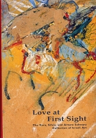 "<a href=""../books/love-at-first-sight"">Love at First Sight 2001</a>"